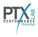 PTX_150