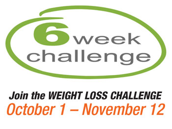 Weight-loss-challenge-1017