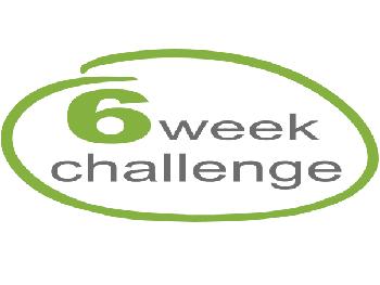challenge-now-logo