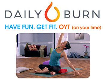 daily-burn