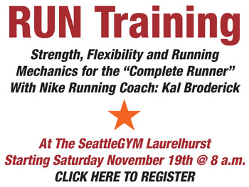 run_training