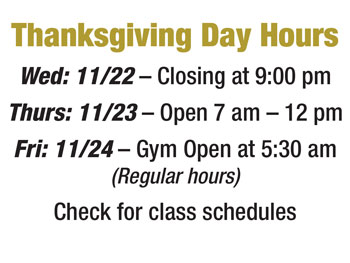 thanksgiving-hours17
