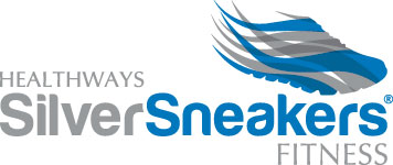 SilverSneakers_Logo_4C