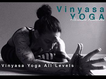 vinyasa-all-levels