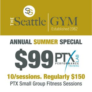 PTX summer special ends June 30th