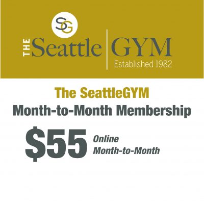 Month to month membership