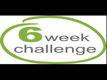 challenge-now-logoSDP