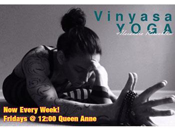 vinyasa-all-levels2-sm17