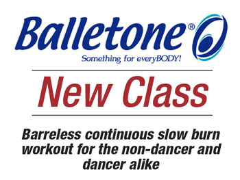 balletone_new_class