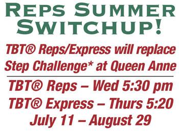 summer-switch-3