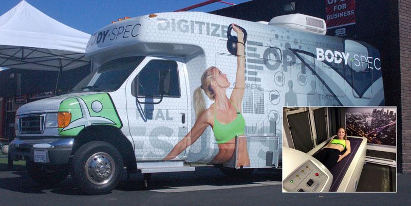 bodyspec truck