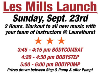 less mills launch