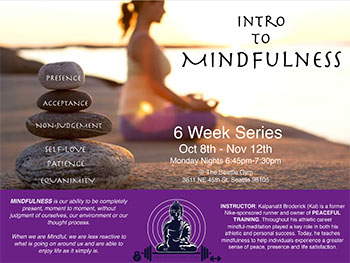 Intro-To-Mindfulness-Poster
