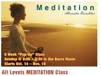 alex-meditation-flyer