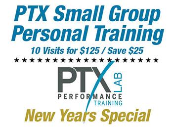 ptx specials