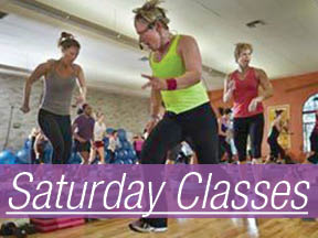 saturday-gym-classes