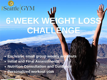 weight-loss-challenge19