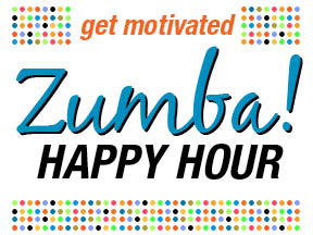 zumba-happy-hour