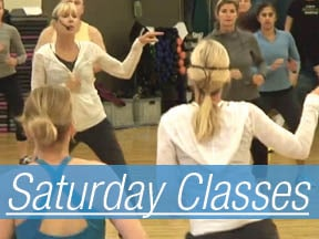 saturday-gym-classes-kari