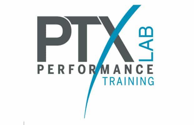 PTX_Logo