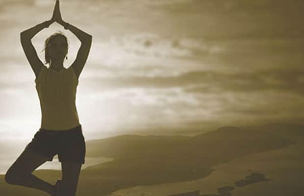 yoga-mountain