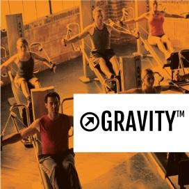 PTX_Gravity