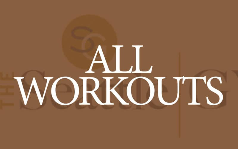 all-workouts
