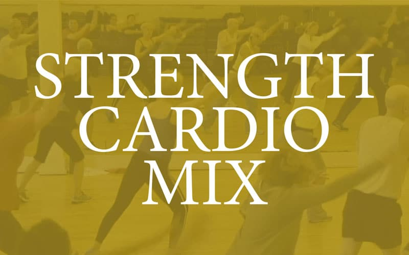 strength-cardio-mix