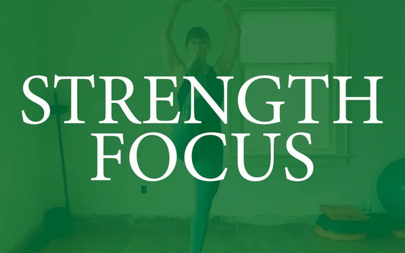 strength-focus