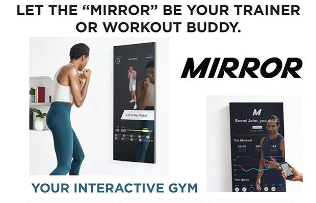 mirror_gymFP