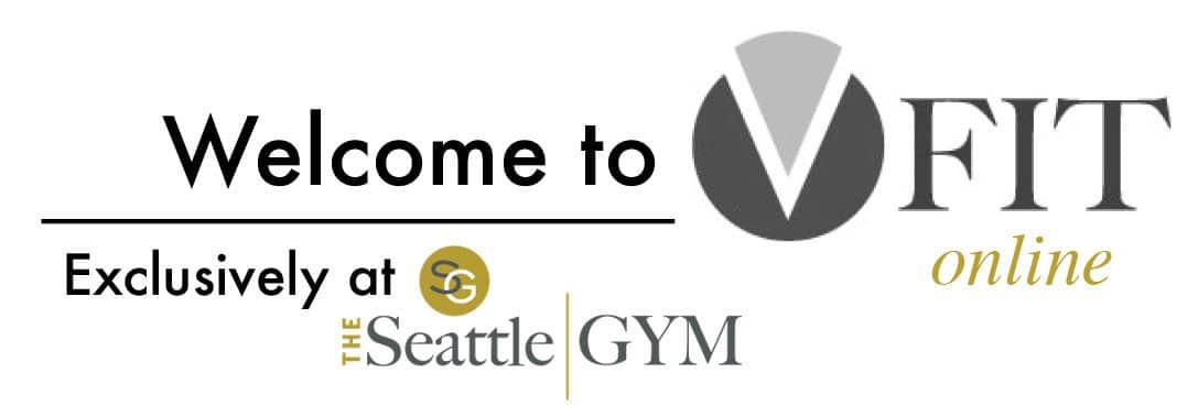 vfit-and-tsg-logo2