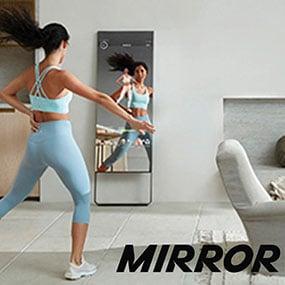 mirror285