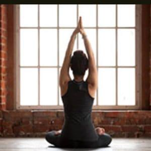 yoga-300