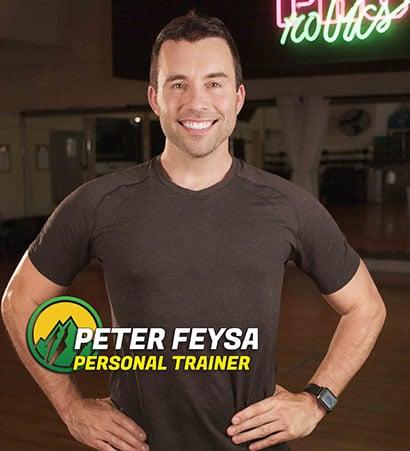 Peter-Feysa-Seattle-Personal-Trainer